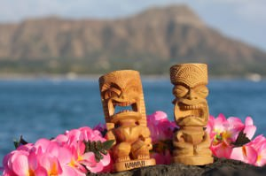 OM_Hawaii3_Tiki